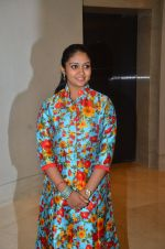 Rinku Rajguru at Marathi Movie Sairat Success Party on 11th June 2016 (6)_575d1d0a33d6e.JPG