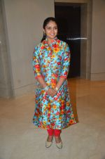 Rinku Rajguru at Marathi Movie Sairat Success Party on 11th June 2016 (7)_575d1d0ac1cf8.JPG