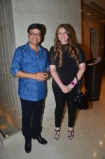 Sachin Pilgaonkar at Marathi Movie Sairat Success Party on 11th June 2016 (17)_575d1a766cf01.JPG