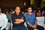 Sachin Pilgaonkar, Nitin Keni at Marathi Movie Sairat Success Party on 11th June 2016 (8)_575d1a7b35fcc.JPG
