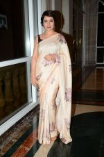 Tisca Chopra during the event organised by Genesis Foundation in Mumbai, India on June 11, 2016 (2)_575d4dc1e0085.JPG