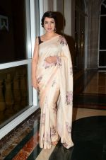 Tisca Chopra during the event organised by Genesis Foundation in Mumbai, India on June 11, 2016 (4)_575d4dc327c5d.JPG