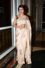 Tisca Chopra during the event organised by Genesis Foundation in Mumbai, India on June 11, 2016