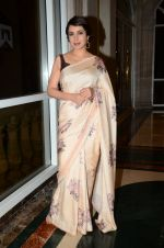 Tisca Chopra during the event organised by Genesis Foundation in Mumbai, India on June 11, 2016 (6)_575d4dc49cab1.JPG
