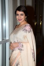 Tisca Chopra during the event organised by Genesis Foundation in Mumbai, India on June 11, 2016 (7)_575d4dc55e935.JPG