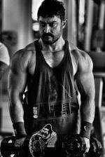 Aamir Khan in Dangal_575eb8fc00ab4.jpg