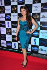 Aarti Chhabria at Aftab Shivdasani_s bash on 12th June 2016 (60)_575e42ef93daf.JPG