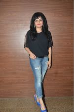 Aditi Singh Sharma at Shankar Ehsaan Loy concert for CPAA on 12th June 2016 (36)_575e4bac154b8.JPG