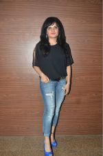 Aditi Singh Sharma at Shankar Ehsaan Loy concert for CPAA on 12th June 2016 (37)_575e4bacae918.JPG
