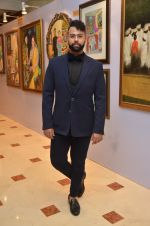 Andy at Nargis Dutt Foundation art event on 11th June 2016 (150)_575e4399c5d14.JPG