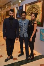 Andy at Nargis Dutt Foundation art event on 11th June 2016 (151)_575e439a5b891.JPG