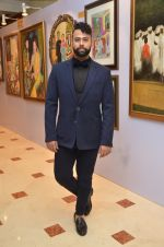 Andy at Nargis Dutt Foundation art event on 11th June 2016 (152)_575e439ae2798.JPG