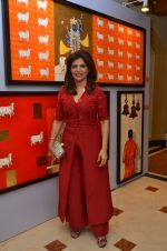 Bina Aziz at Nargis Dutt Foundation art event on 11th June 2016 (140)_575e43ba40bf7.JPG