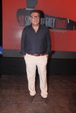 Boman Irani at 40 shades of Gray play by Raell Padamsee on 12th June 2016