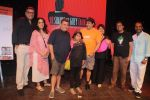 Boman Irani, Cyrus Broacha at 40 shades of Gray play by Raell Padamsee on 12th June 2016