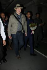Brendan Fraser snapped at Airport on 13th June 2016 (6)_575ee47cbef99.JPG