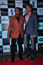 Gulshan Grover at Aftab Shivdasani_s bash on 12th June 2016 (14)_575e42d891cf9.JPG