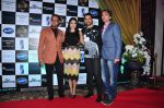 Gulshan Grover at Aftab Shivdasani_s bash on 12th June 2016 (19)_575e42cfc8ef4.JPG