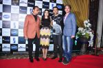 Gulshan Grover at Aftab Shivdasani_s bash on 12th June 2016 (20)_575e40d815174.JPG