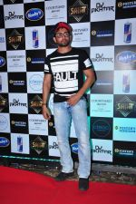Jay Bhanushali at Aftab Shivdasani_s bash on 12th June 2016 (37)_575e433b1fdfa.JPG