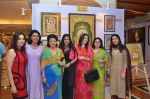Priya Dutt at Nargis Dutt Foundation art event on 11th June 2016 (124)_575e43f8db3c6.JPG