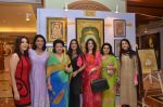 Priya Dutt at Nargis Dutt Foundation art event on 11th June 2016 (132)_575e43fa18adc.JPG