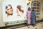 Priya Dutt at Nargis Dutt Foundation art event on 11th June 2016 (89)_575e43ef2773c.JPG
