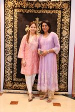 Priya Dutt at Nargis Dutt Foundation art event on 11th June 2016 (93)_575e43f153b0a.JPG