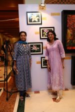 Priya Dutt at Nargis Dutt Foundation art event on 11th June 2016 (94)_575e43f4b9523.JPG
