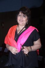 Raell Padamsee at 40 shades of Gray play by Raell Padamsee on 12th June 2016 (3)_575e4da3aaf9c.JPG