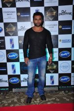 Sachiin Joshi at Aftab Shivdasani_s bash on 12th June 2016 (49)_575e4355aa47f.JPG