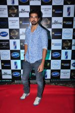 Saqib Saleem at Aftab Shivdasani