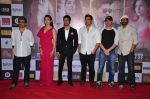 Arbaaz Khan, Sohail Khan, Javed Jaffrey, Gauhar Khan, Rajeev Khandelwal grace the trailer launch of Fever on 14th June 2016 (50)_5760430956fde.JPG