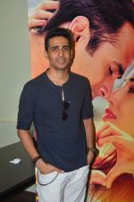 Gulshan Devaiya promote the film Junooniyat on 13th June 2016 (25)_575f7c84135c4.JPG