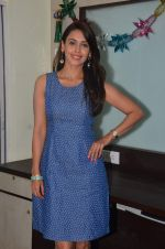Hrishitaa Bhatt Promote their film Junooniyat on 13th June 2016 (4)_575f7428746e2.JPG