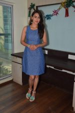 Hrishitaa Bhatt Promote their film Junooniyat on 13th June 2016