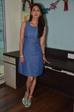 Hrishitaa Bhatt Promote their film Junooniyat on 13th June 2016 (9)_575f74327a598.JPG