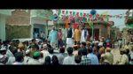 Narendra Jha in Shorgul Movie Stills (3)_57601aa4675a5.jpg