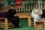 Rahat Fateh Ali Khan on The Kapil Sharma Show, The episode will be telecasted on Saturday on Sony Entertainment Television on 18th June 2016 (12)_57603c0bba5a5.JPG