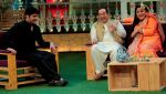 Rahat Fateh Ali Khan on The Kapil Sharma Show, The episode will be telecasted on Saturday on Sony Entertainment Television on 18th June 2016 (14)_57603c1191709.JPG