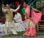 Rahat Fateh Ali Khan on The Kapil Sharma Show, The episode will be telecasted on Saturday on Sony Entertainment Television on 18th June 2016 (18)_57603c1b8e075.JPG