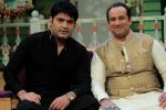 Rahat Fateh Ali Khan on The Kapil Sharma Show, The episode will be telecasted on Saturday on Sony Entertainment Television on 18th June 2016(19)_57603c43860b1.JPG