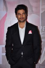 Rajeev Khandelwal grace the trailer launch of Fever on 14th June 2016 (25)_57604389cbbbe.JPG