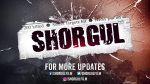 Shorgul Movie Stills (111)_57601ab7e7342.jpg