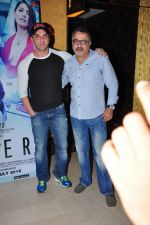Sohail Khan grace the trailer launch of Fever on 14th June 2016 (25)_576042e4ddd9a.JPG