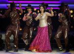 Sridevi performs on the IIFA stage on 14th June 2016 (6)_57603c1b1a795.JPG
