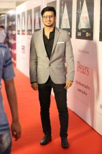 at CINEMAA AWARDS red carpet on 13th June 2016 (68)_575f8157cf2b2.jpg