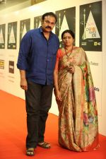 at CINEMAA AWARDS red carpet on 13th June 2016 (81)_575f817467273.jpg