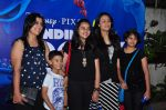 Gauri Tonk at Finding Dory screening in Mumbai on 14th June 2016 (23)_5760d99a126a8.JPG