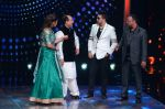 Rahat Fateh Ali Khan at Saregama Pa on 14th June 2016 (18)_5760d8996af7b.JPG